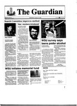 The Guardian, January 13, 1993