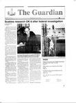 The Guardian, June 2, 1993