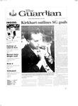 The Guardian, September 29, 1993