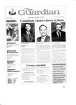 The Guardian, November 3, 1993