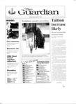 The Guardian, April 6, 1994
