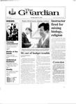 The Guardian, April 13, 1994