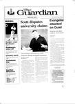 The Guardian, April 20, 1994