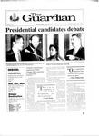 The Guardian, April 27, 1994