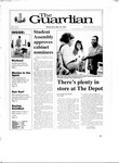 The Guardian, May 18, 1994