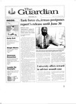 The Guardian, June 1, 1994