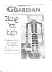 The Guardian, September 14, 1994