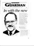 The Guardian, October 5, 1994