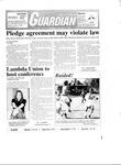The Guardian, September 27, 1995