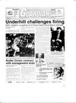 The Guardian, November 20, 1996