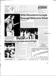 The Guardian, September 17, 1997