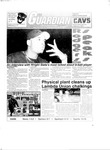 The Guardian, October 8, 1997