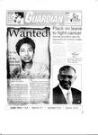 The Guardian, November 5, 1997