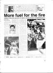 The Guardian, November 12, 1997