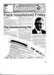 The Guardian, January 21, 1998