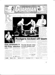 The Guardian, February 4, 1998