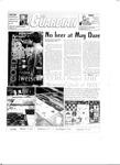 The Guardian, April 22, 1998