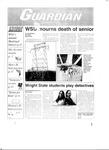 The Guardian, November 4, 1998