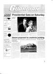 The Guardian, November 18, 1998