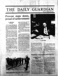 The Guardian, June 1, 1983