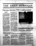 The Guardian, June 2, 1983