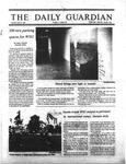 The Guardian, June 23, 1983