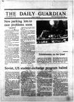 The Guardian, September 20, 1983