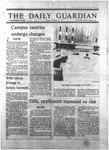 The Guardian, September 21, 1983