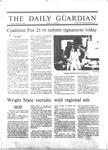 The Guardian, September 22, 1983