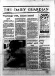 The Guardian, September 30, 1983