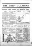 The Guardian, November 10, 1983