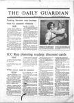 The Guardian, November 15, 1983