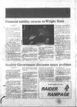 The Guardian, November 22, 1983