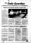 The Guardian, January 27, 1984