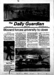 The Guardian, February 29, 1984