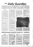 The Guardian, April 4, 1984