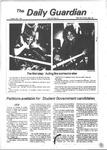 The Guardian, April 5, 1984