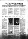 The Guardian, May 25, 1984