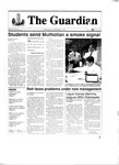 The Guardian, September 23, 1992