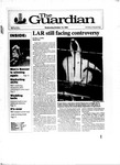 The Guardian, October 13, 1993