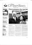 The Guardian, January 5, 1994