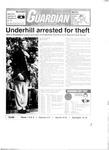 The Guardian, November 13, 1996