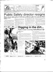 The Guardian, November 19, 1997