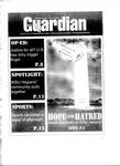 The Guardian, September 19, 2001