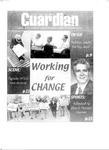 The Guardian, November 14, 2001