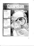 The Guardian, April 3, 2002