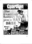 The Guardian, May 8, 2002