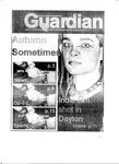 The Guardian, September 25, 2002