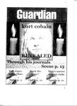 The Guardian, November 13, 2002