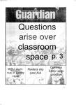 The Guardian, November 20, 2002